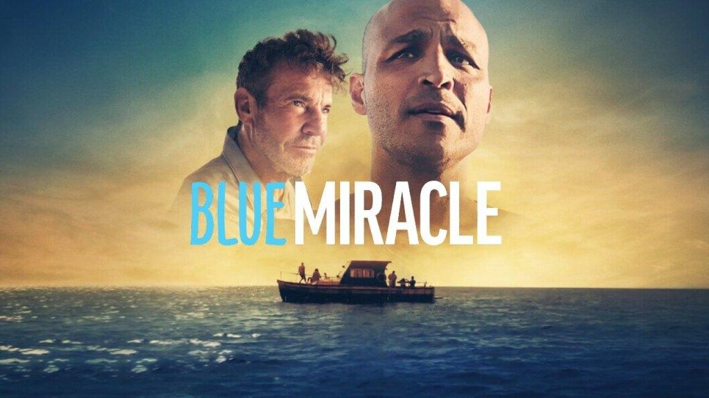 Mavi Mucize Film Konusu, Yorumu ve İncelemesi