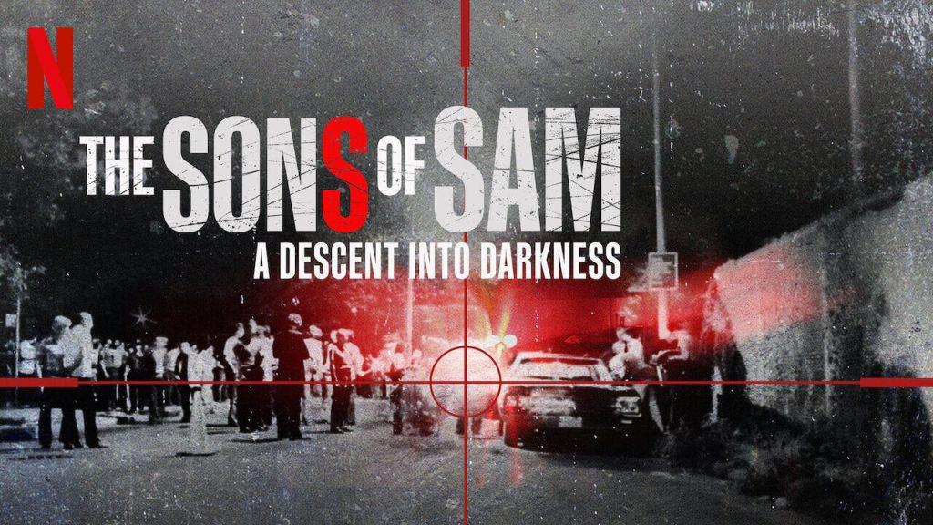 Sam'in Oğulları Şeytani Tarikatın İzinde Dizi Konusu, Yorumu ve İncelemesi
