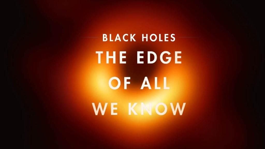 Kara Deliklerin Gizemi Film Konusu, Yorumu ve İncelemesi