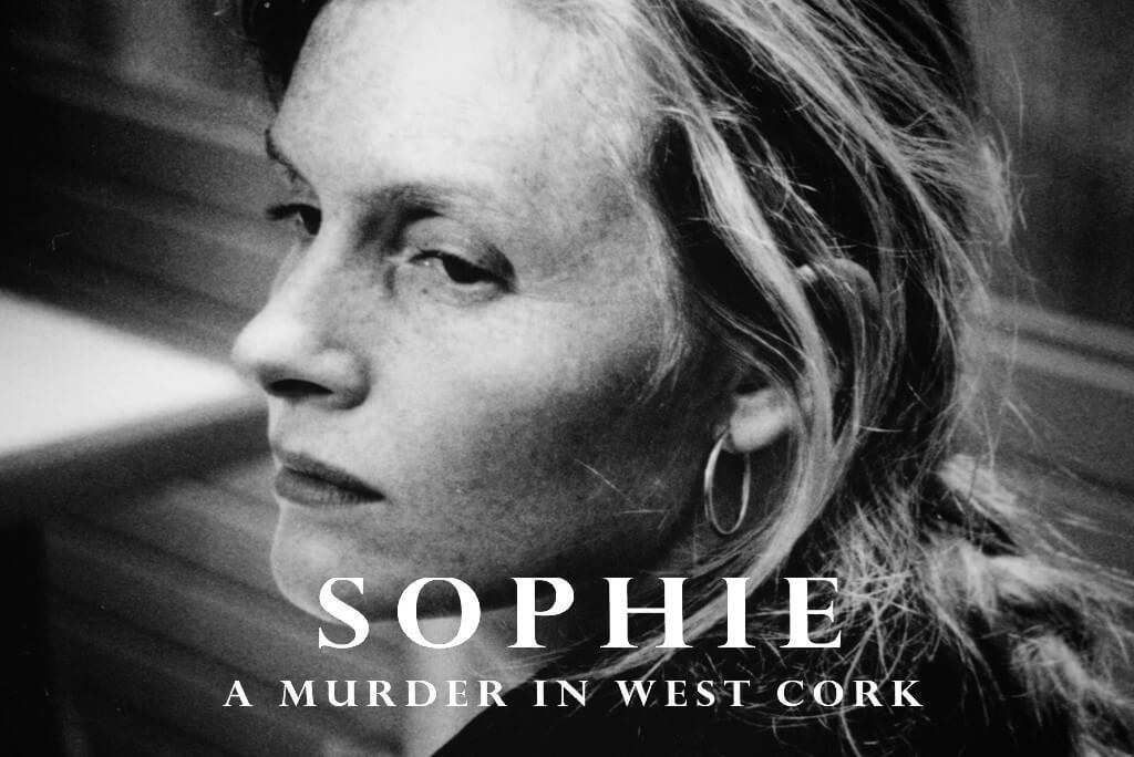 Sophie Toscan du Plantier Cinayeti Dizi Konusu ve Yorumu – Netflix