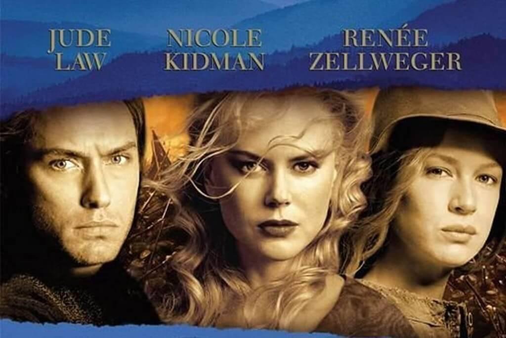 Cold Mountain Film Konusu ve Yorumu