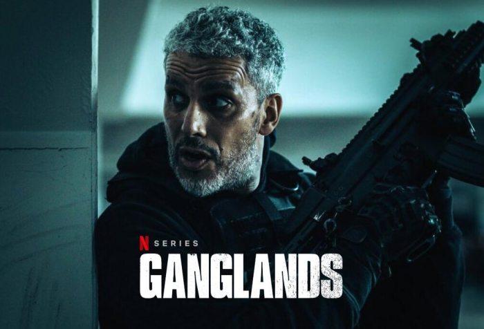 Ganglands Dizi Konusu ve Yorumu – Netflix