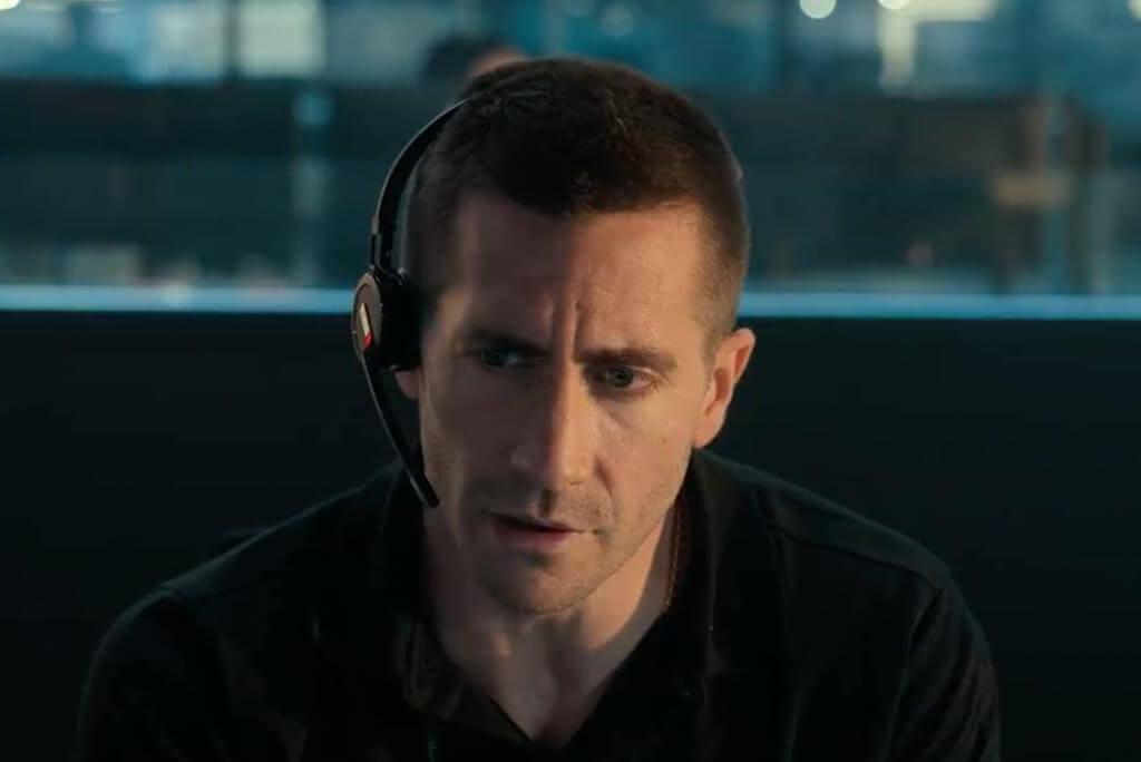 Suçlu (2021) Film Konusu ve Yorumu