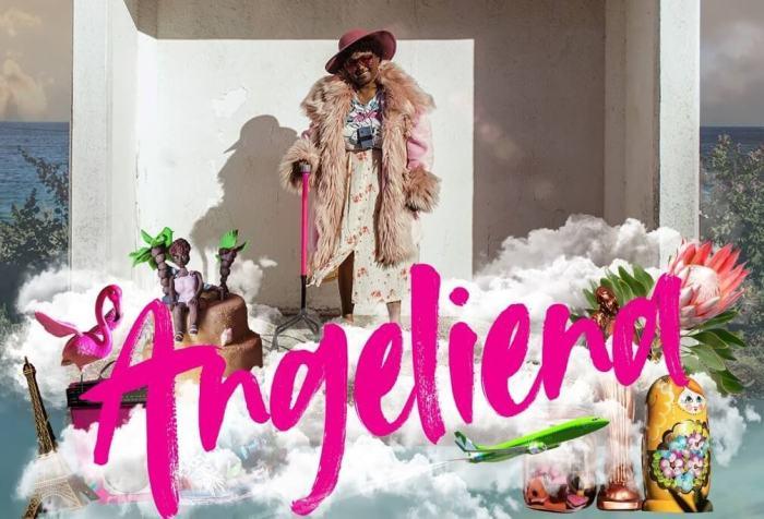 Angeliena Film Konusu ve Yorumu – Netflix