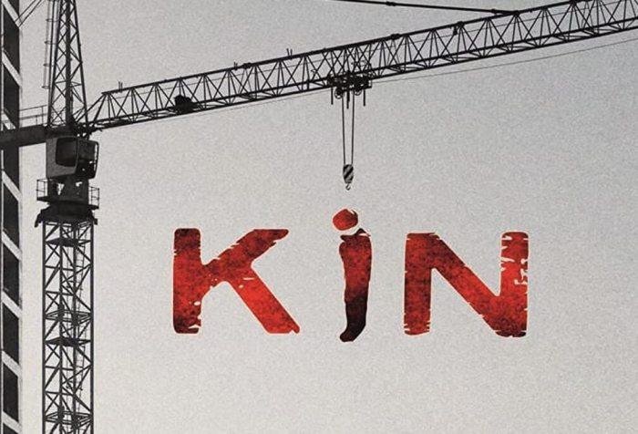 Kin Film Konusu ve Yorumu – Netflix