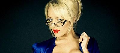 Hannah C Babestation Daytime Secretary
