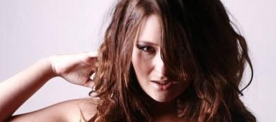 Paige Tyler Vintage Babestation