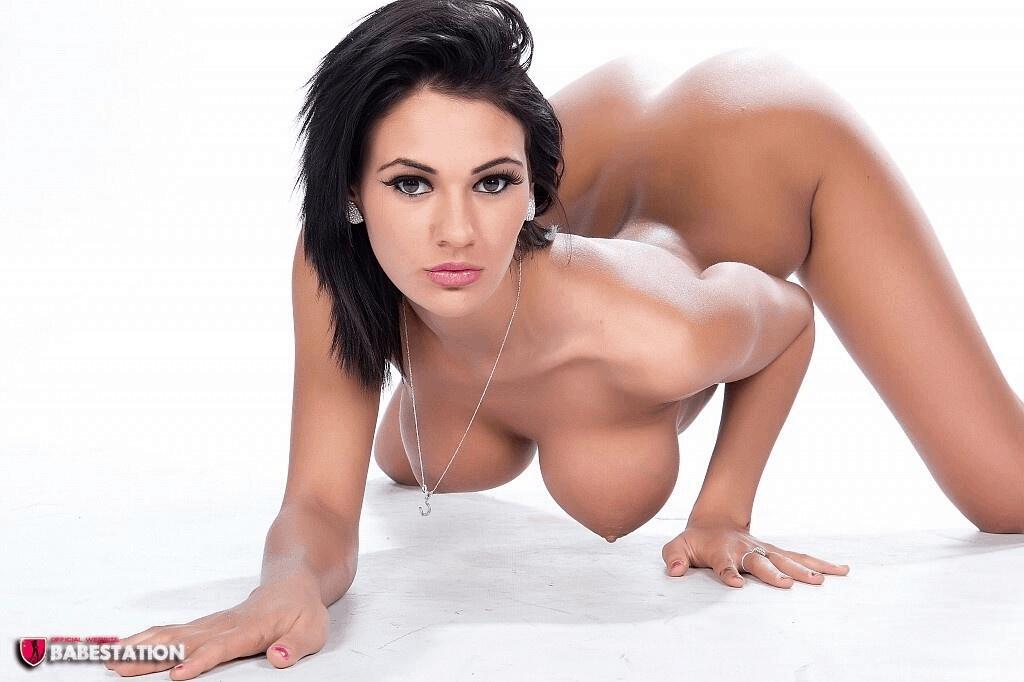 Lacey Lorenzo