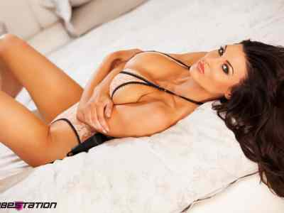 alice goodwin babestation