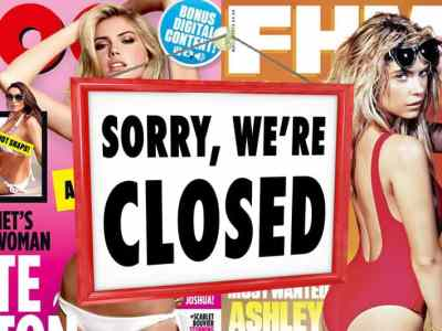 babestation fhm zoo nuts