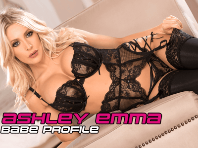 ashley emma babestation header
