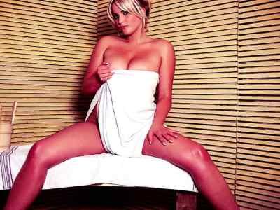 louise porter babestation cams