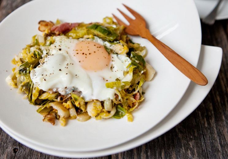 Brussels-Sprouts-Hash-with-Eggs.jpg