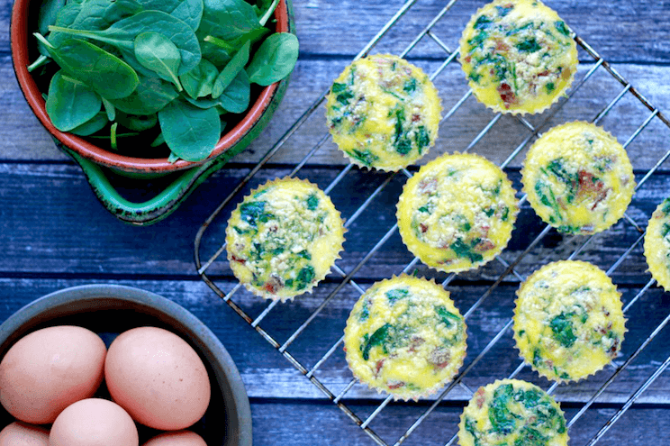 bacon-and-egg-muffins.png