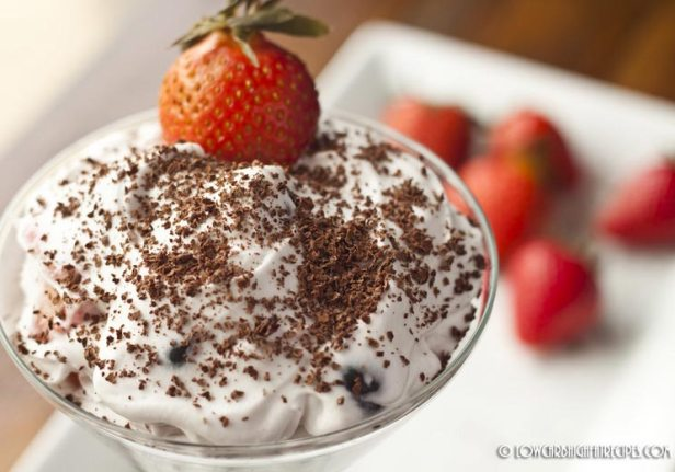Whipped-Coconut-Cream-with-Berries.jpg