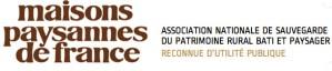 logo MPF