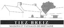 Association Tiez Brez