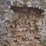 mur fourré 500