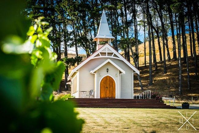 Blog vin Nouvelle-Zélande