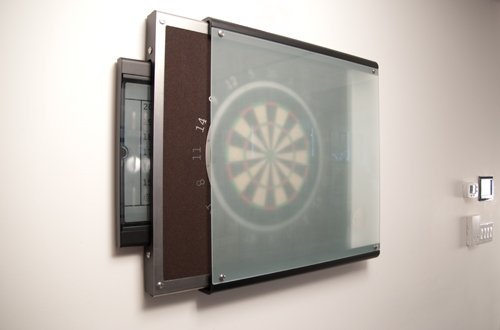 Wall And Art Pictures Target