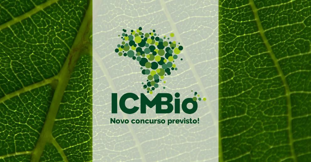 Resultado de imagem para ICmbio acre