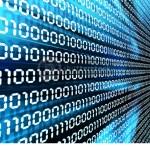 Comment convertir un nombre décimal en binaire ?