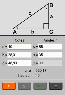Ex1 - Triangle rectangle_2