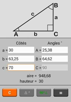 Ex2 - Triangle rectangle_2