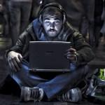 Notre concentration et notre mémoire déclinent : Internet nous rend-il con ?