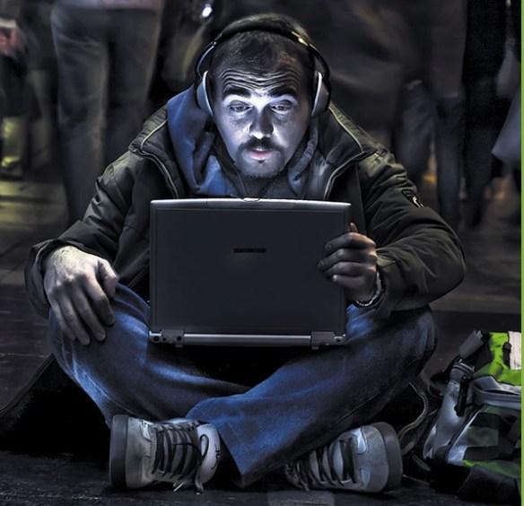 concentration_internet_con