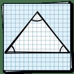 Comment résoudre les problèmes avec les triangles rectangles ?