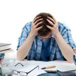 Bac: 10 techniques pour gérer son stress