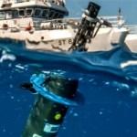 Bac S SI 2016 – Concours général –  le flotteur Arvor