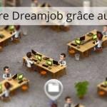 Un serious game pour trouver le job qui vous convient