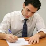 Quelle lettre de motivation… si vous vous adressez à une petite entreprise ?
