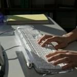 Comment rédiger un bon mail de motivation ?