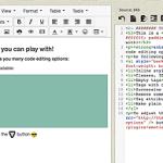 Répertoire des éditeurs HTML – Créer et se dépanner en HTML