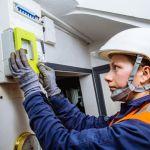 Les salaires de l'énergie de 10 à 20 % supérieurs à ceux des autres secteurs