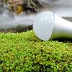 Eclairage et normes : la législation verte