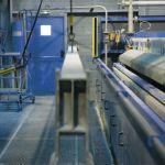 Les techniciens supérieurs ont intérêt à privilégier les PME industrielles