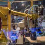 Webinar – Industrie 4.0: Réussir votre transition