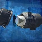 Qu'est-ce qu'un compresseur d'air et comment ça marche?