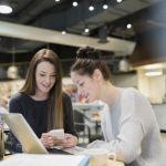 5 fautes à éviter dans un mail professionnel