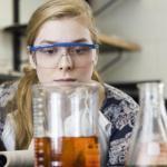 Que faire après un bac S ? – Les études après un bac S
