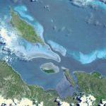 Des recherches scientifiques pour une meilleure protection de l'Océan