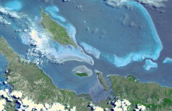 Des recherches scientifiques qui vont dans le sens d'une meilleure protection des océans