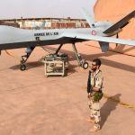 Drones, robots-tueurs : la guerre… sans la faire ?