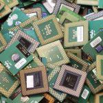 Obsolescence programmée, le futur est-il périssable ?