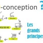 A quoi sert l'éco-conception ?