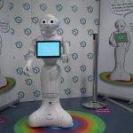 Intelligence artificielle : doit-on s'en méfier ?
